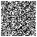 QR code with Tri-Lakes Medical Equipment contacts
