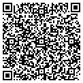 QR code with Smith Chair Shop contacts