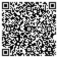 QR code with Dykes Motor Co contacts