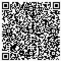 QR code with Dodges Chicken Store contacts