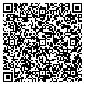 QR code with South Sebastian Cnty Wtr Users contacts