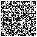 QR code with Isg Resources Inc contacts