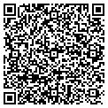 QR code with Cornwell Funeral Home contacts