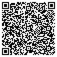 QR code with Dwiggins Farms contacts