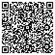 QR code with Flutissimo contacts