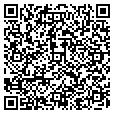 QR code with Miller House contacts