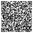 QR code with Martys Grocery contacts