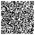 QR code with Flippin Baptist Church contacts