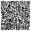 QR code with Jacks Machine Shop contacts