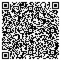 QR code with Carter Building Supply contacts