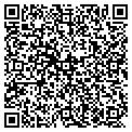 QR code with Carpenter's Produce contacts