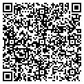 QR code with Eddy's Auto Sales contacts