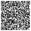QR code with Ozark Adventist Academy contacts
