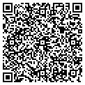QR code with Dannys Satellite contacts