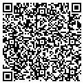 QR code with Rogers Group Blackwell-Atkins contacts