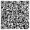 QR code with Professional Floor Care contacts