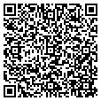 QR code with Foot Locker contacts