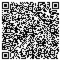 QR code with White Oak Texaco contacts