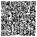 QR code with Gravel Hill Free Will Bapt Ch contacts