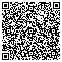 QR code with Pay-Less Tobacco contacts