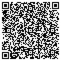 QR code with Mason Woodworks contacts