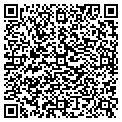 QR code with Goodhand Fishing Charters contacts