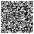 QR code with Beasley Asphalt Pavers contacts