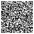 QR code with Dixieland Inc contacts