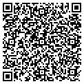 QR code with Cagle Ornamental Iron contacts