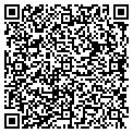 QR code with Terry Williams Auto Sales contacts