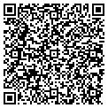 QR code with Heber Springs Elementary contacts
