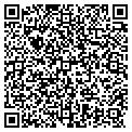 QR code with Doras Pizza & More contacts