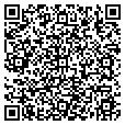 QR code with Professional Tree & Lawn contacts