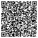 QR code with Raven Bear Studio contacts