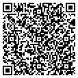 QR code with Vivid Signs contacts