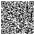 QR code with Treasure Hunt contacts
