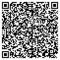 QR code with David Rogers Garage contacts