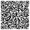 QR code with City Feed & Supply contacts