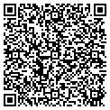 QR code with Carnahan Animal Hospital contacts