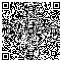 QR code with Elmo Greer & Sons LLC contacts