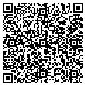 QR code with CHEAPHEADWEAR.COM contacts