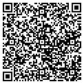 QR code with Loyd Construction contacts