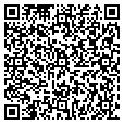 QR code with SSI Inc contacts