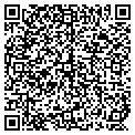 QR code with JS Custom Koi Ponds contacts