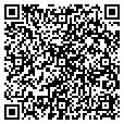 QR code with U S Nail contacts