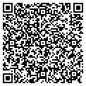 QR code with Second Baptist Christian Acad contacts