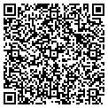 QR code with Jmh Properties LLC contacts
