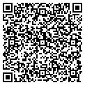 QR code with Karlene's Acupuncture & Day contacts