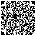 QR code with Ironwood Communications contacts