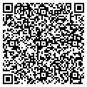 QR code with Spring Park Animal Hospital contacts